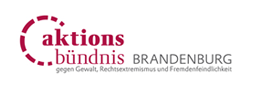 logo-aktionsbuendnis