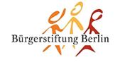 logo-buergerstiftung