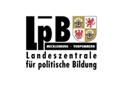 logo-lpb