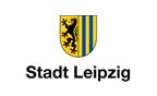 logo-stadt-leipzig