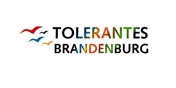logo-tolerantes-bb