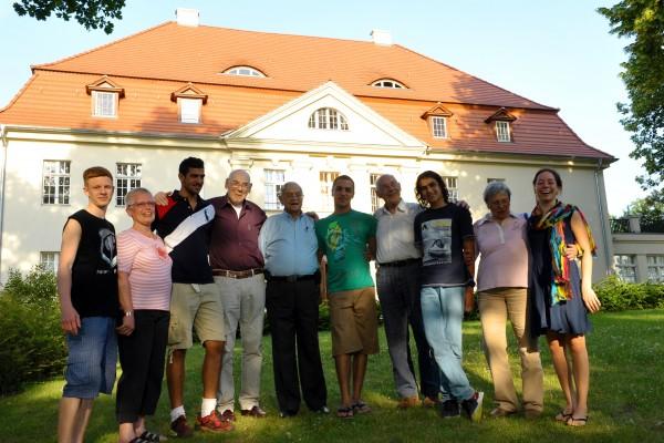 Gruppe-vor-Gollwitz