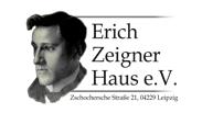 Logo-Erich-Zeigner-klein