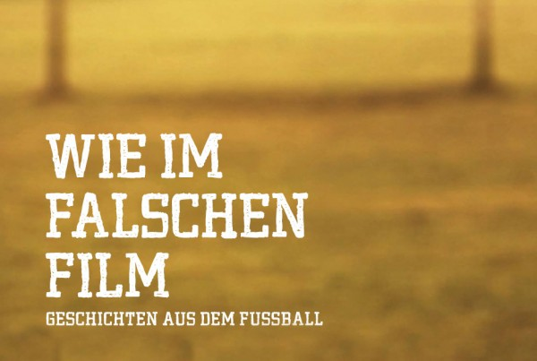 falscher-film