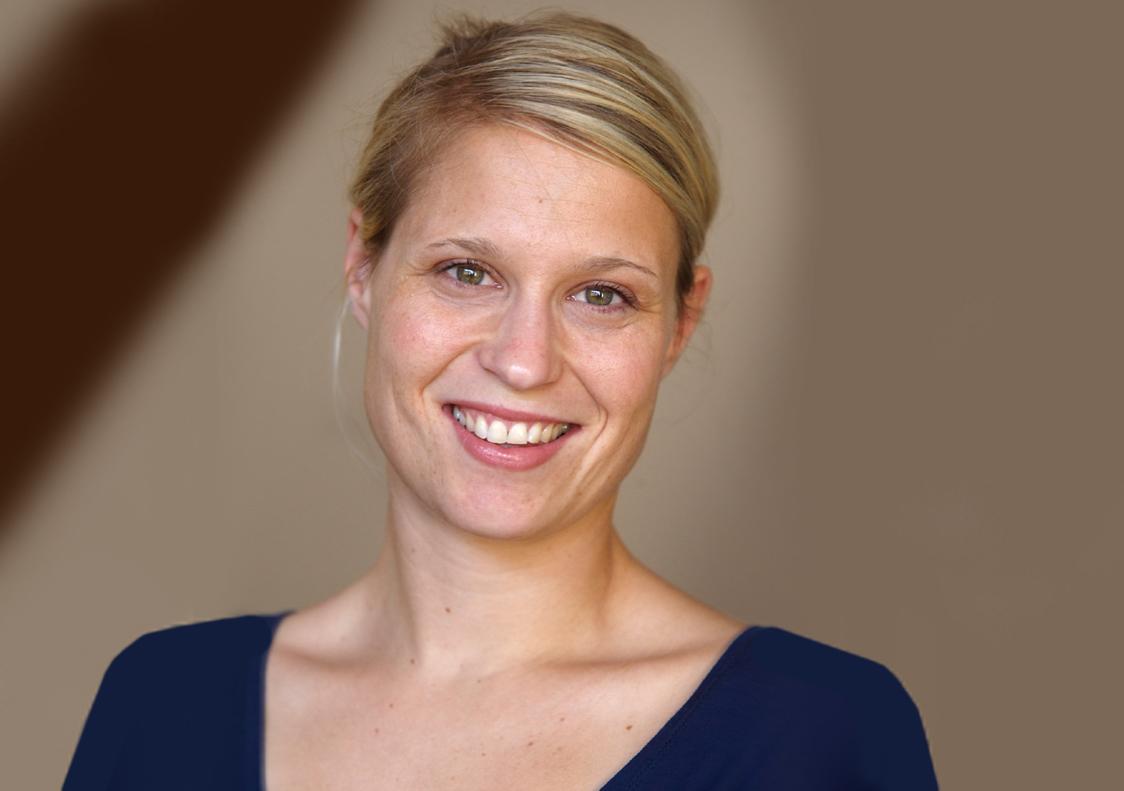 Anna Bischoff