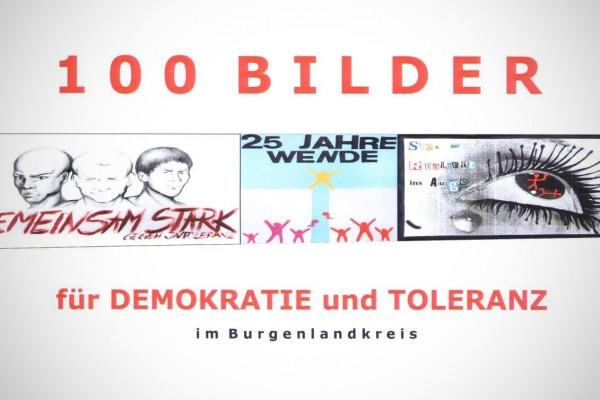 100-Bilder-2