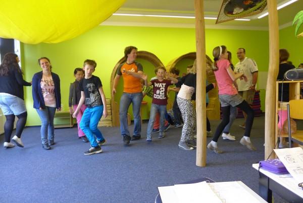 Cybermobbing Aufgeklärt Schülerworkshop
