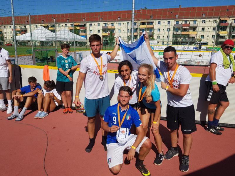 Teamerschulung Gollwitz 2019 (20)