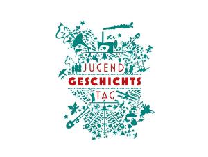 10. Jugendgeschichtstag in Brandenburg