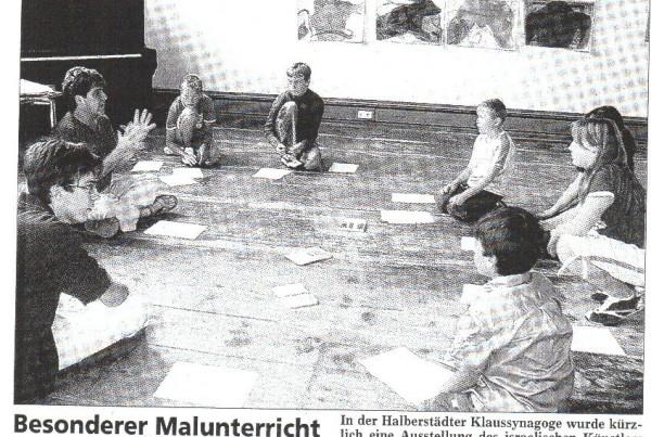 kunstworkshop-mit-doron-elia