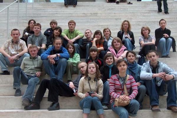 theatertreff2006_001