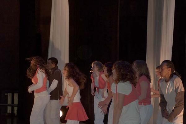 theatertreff2006_004