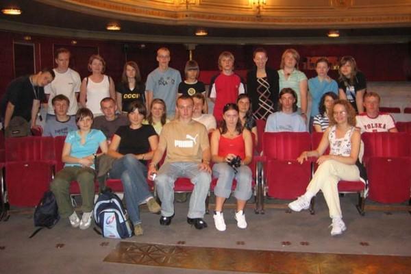 theatertreff2006_005