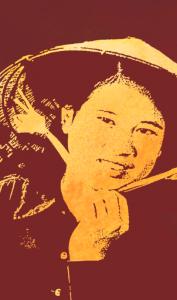 vietnamesen_plakat