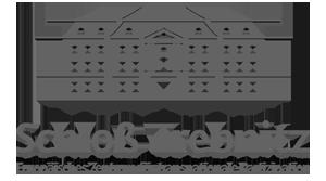 Schloß Trebnitz - Logo