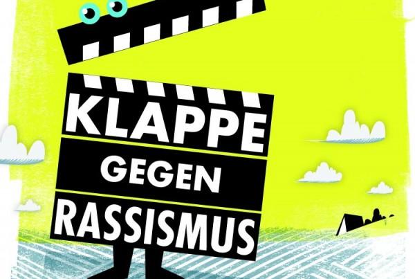 Logo Klappe-07