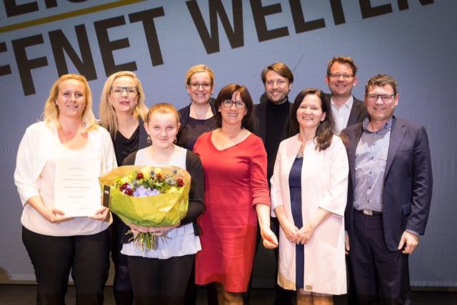 BKM Sonderpreis Dreiklang Web (©Adam Sevens)-