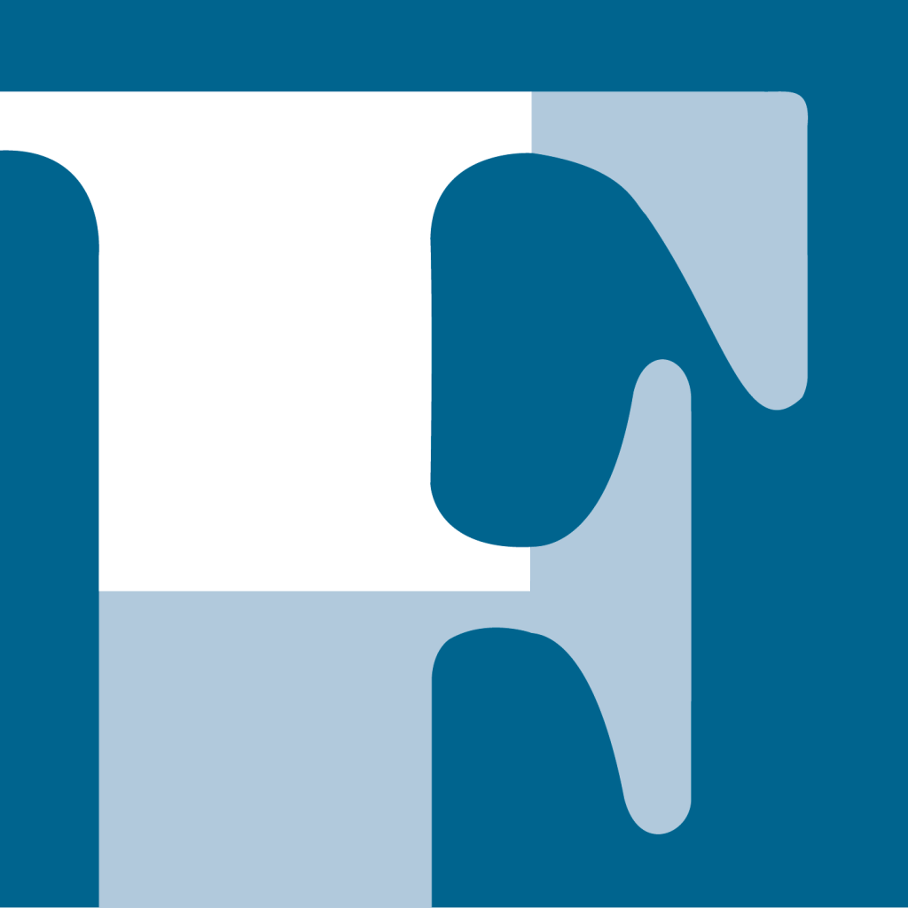 Stiftungsrat tagt in Potsdam › F.C. Flick Stiftung