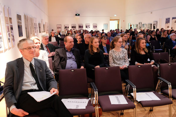 @s.hauptmann_ Präsentation AG Spurensuche, 18.9.2017