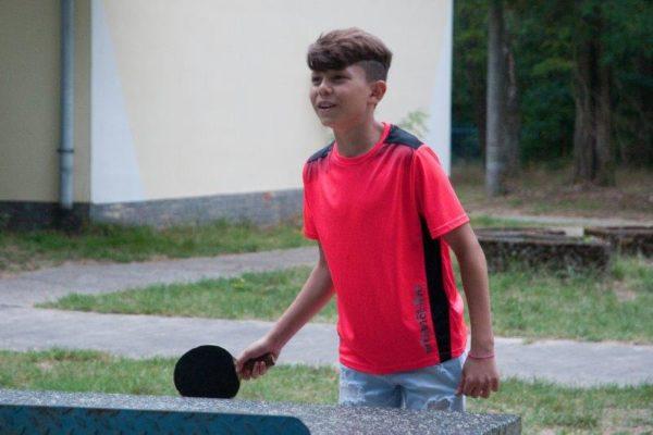 twsd_BB-gGmbH_FC2018_Prebelow_vgies (4)