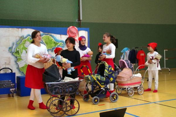 Kindermusiktheater Heimaten 034