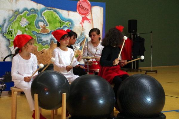 Kindermusiktheater Heimaten 091