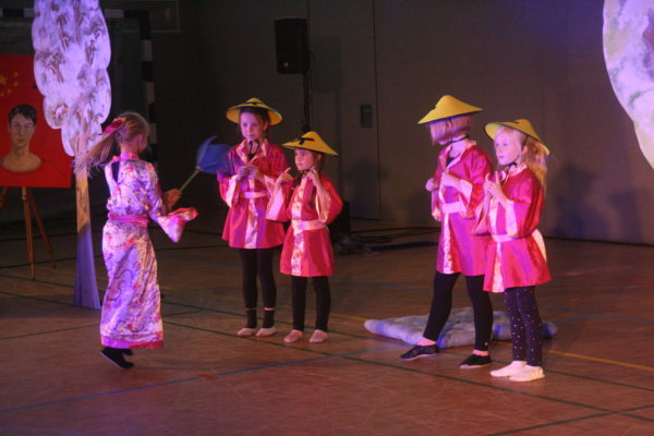 Neuruppin China Ballett 3