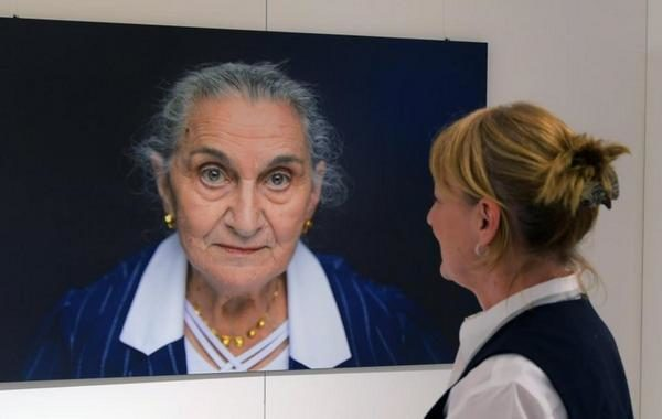 Schoa-Ausstellung-im-Brandenburger-Landtag_big_teaser_article