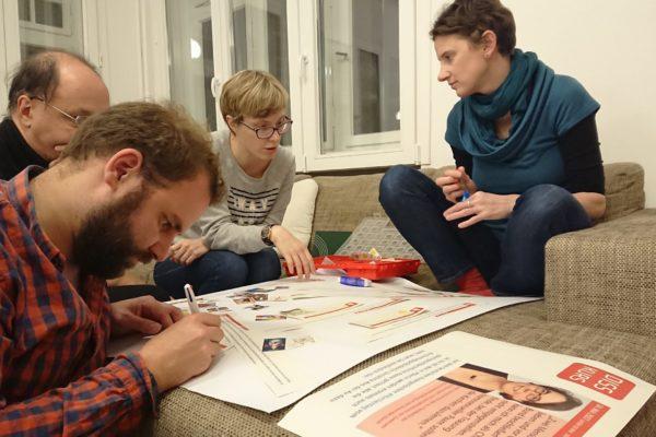 CC0-NetzTeufel-HopeSpeech-Workshop3