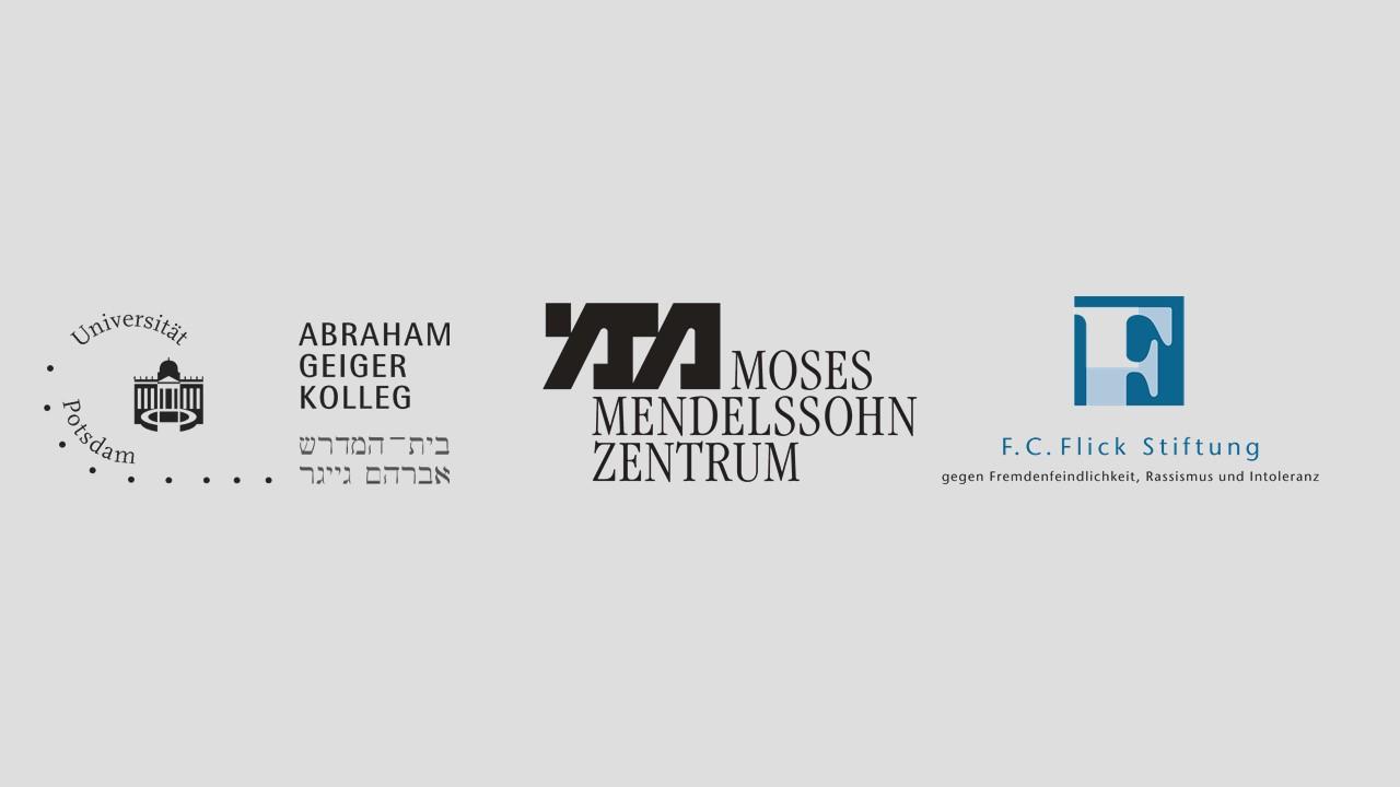 Staatsziel Antisemitismusbekämpfung in die Brandenburger Landesverfassung aufnehmen