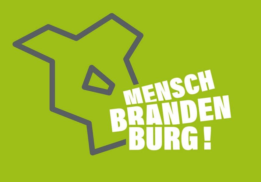 Podiumsdiskussion – Mensch Brandenburg! 30 Jahre, 30 Orte, 30 Geschichten