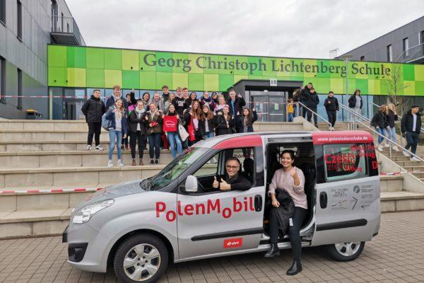 20200311LichtenbergSchuleOberRamstadtAbschlussfoto(1)