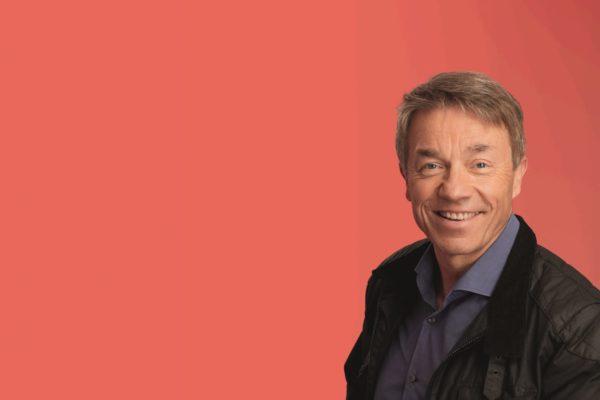 Günther Baaske